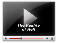 The Reality of Hell