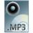 mp3 graphics