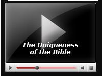 Uniqueness Bible